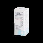 Hialid 0.1% | Generic name: Sodium Hyaluronate