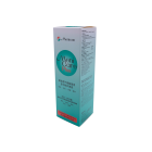 Menicare Plus   Cleaning Solution for RGP CL