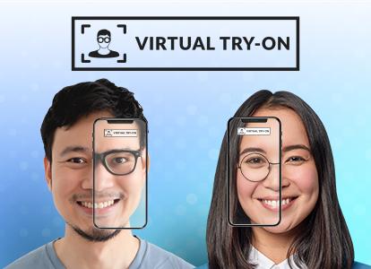 AEShop_web_banner-virtual_try